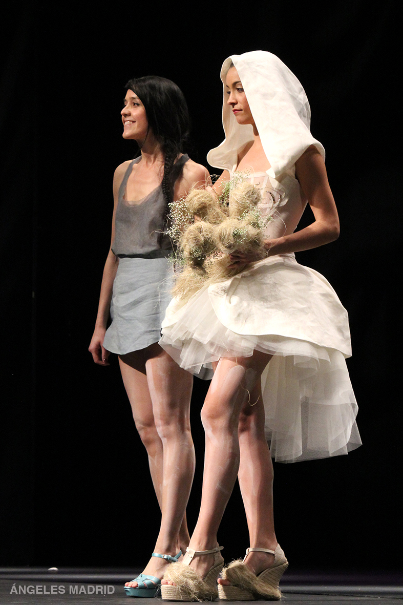 P&Bride