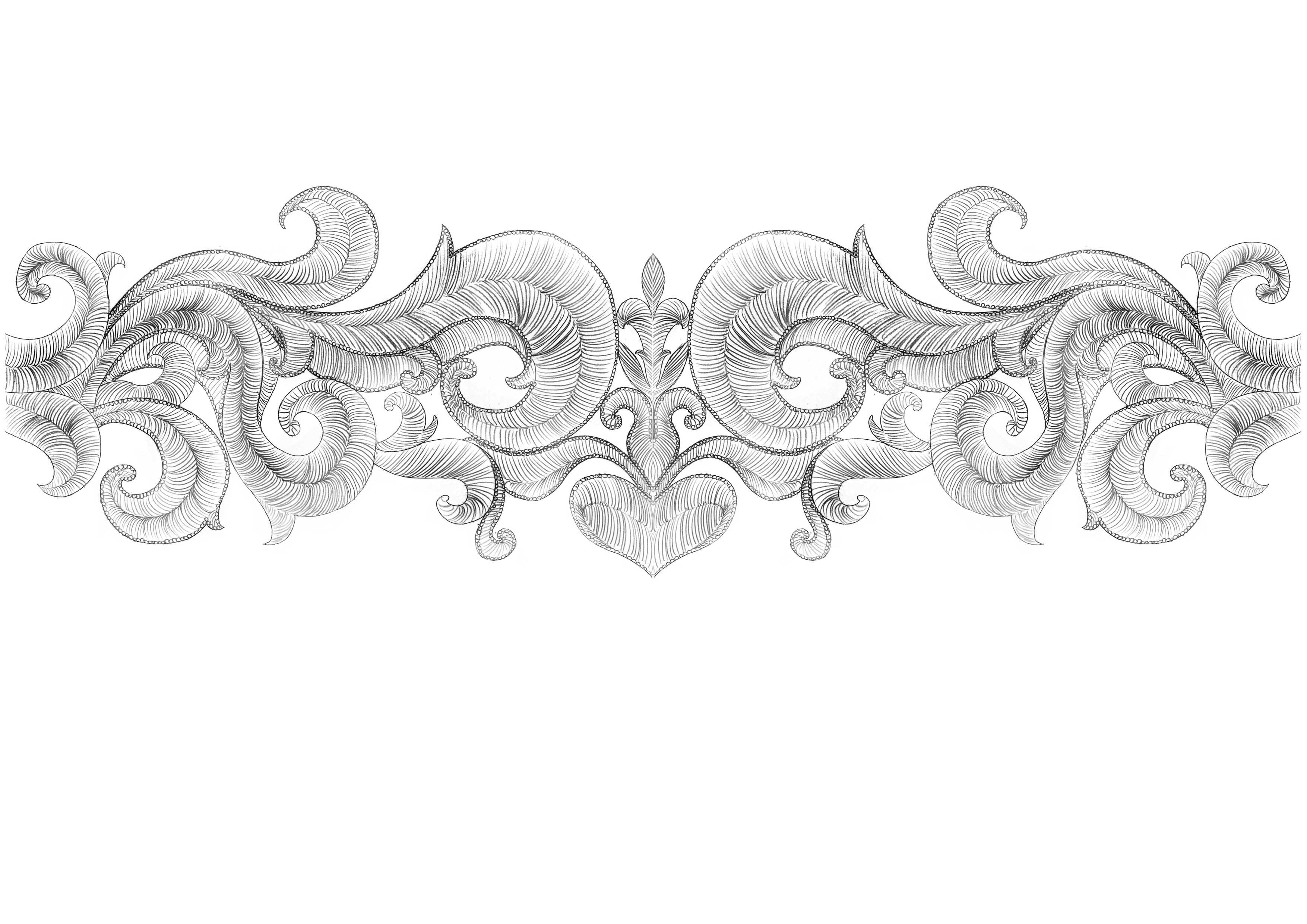 Threadwork artwork