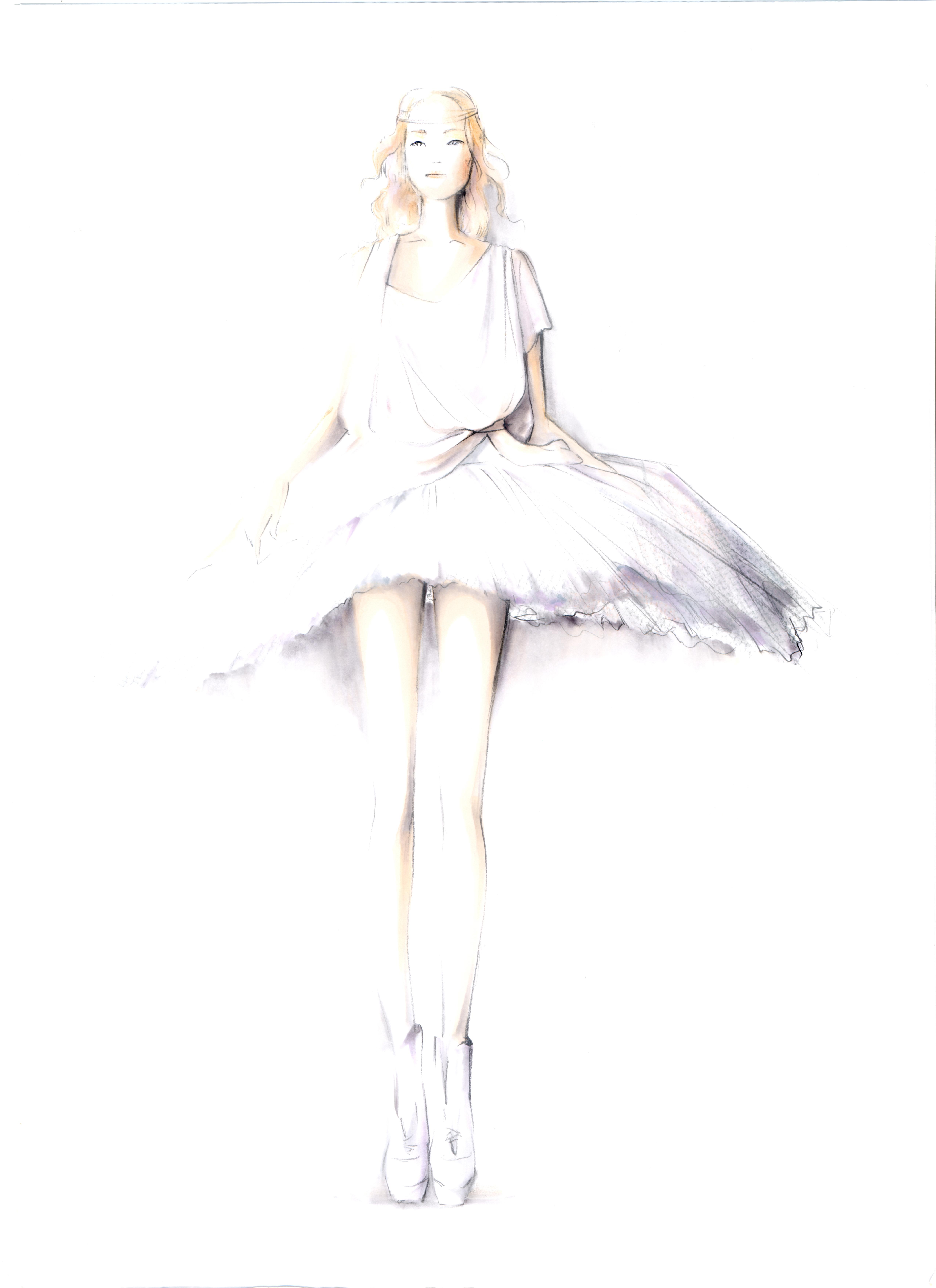 Natalia Vodianova final