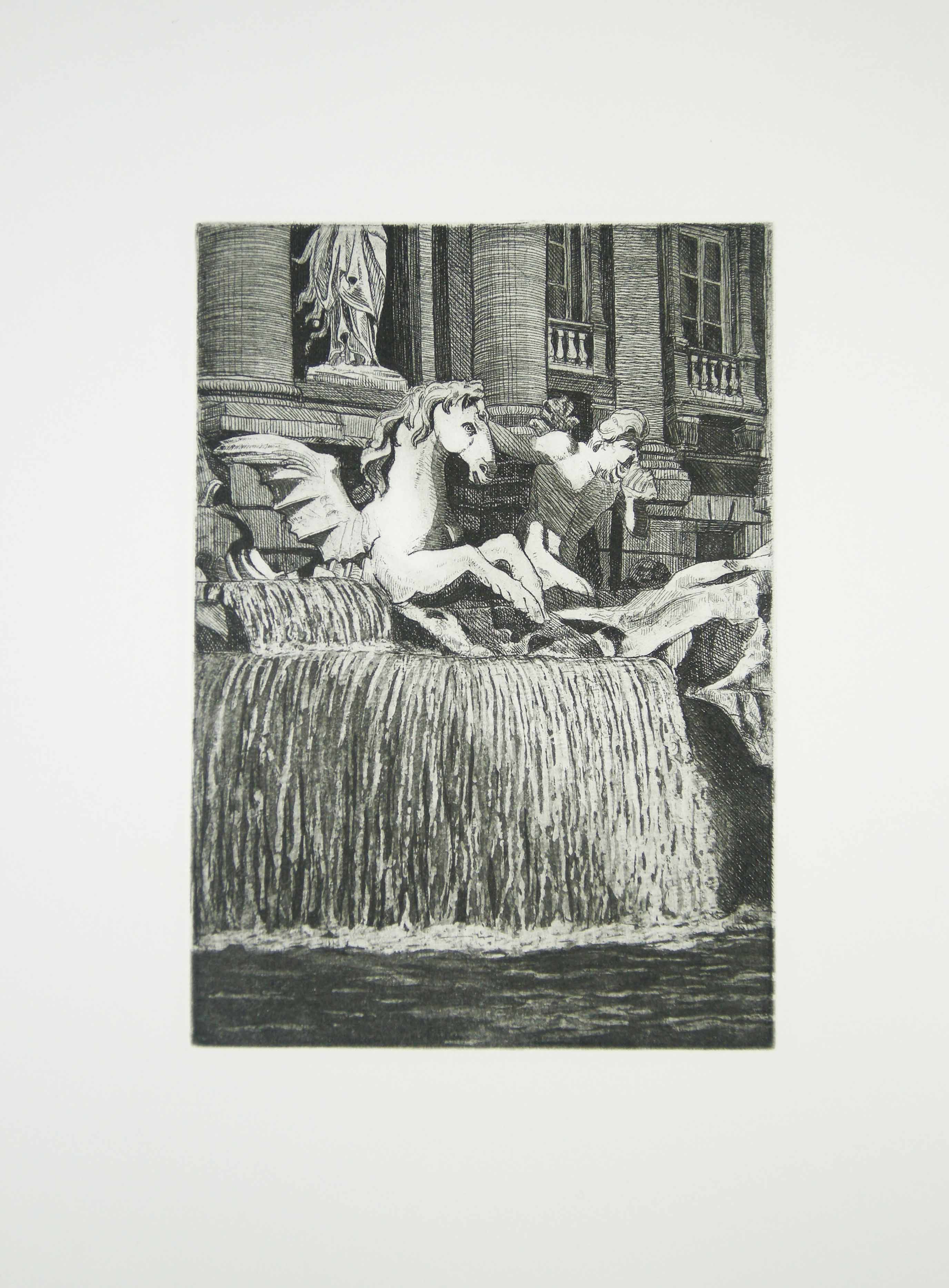 La fontana di Trevi.jpg
