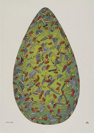 Egg (2006)