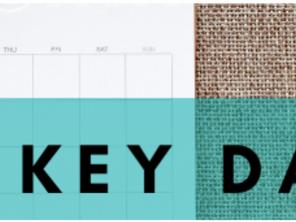 JOBKEEPER KEY DATES…