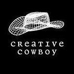 creative cowboy.jpg
