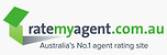 rate my agent logo2.png