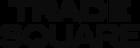 Trade-Square-Logo-Black.png