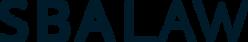 SBALAW_Logo_RGB.png