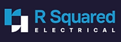RSquared-PrimaryLogo_RGB_FullColourREV.png