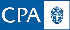 CPA-Blue-Logo-new.jpg