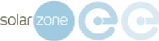 logo_solar_zone.png