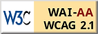 wcag2.1AA-v.png