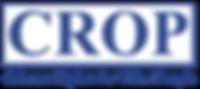 CROP Logo