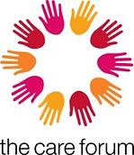 The Care Forum Logo