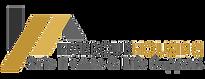 Harbour Housing Logo