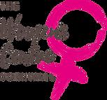 Womens Centre Cornwall Logo