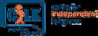 cilk logo