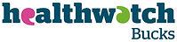 Healthwatch Buckinghamshire.jpg