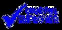 midful employer logo