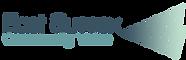East Sussex Community Voice Logo