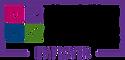 disablility confident employer logo