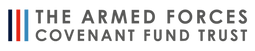 TAFCFT-Primary-Logo-2048x410.png