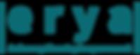 erya Logo