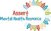 Assert Logo