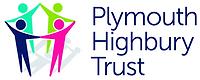 Plymouth Highbury Trust Logo