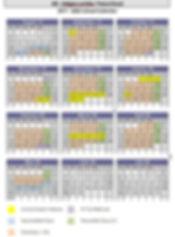 2019-20 School Calendar.jpg