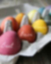Natural Egg Dye.jpg