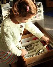 Preschool Independence.jpg