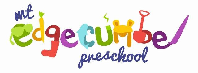 Home | Mt Edgecumbe Preschool