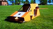 Cardboard Spaceship.png