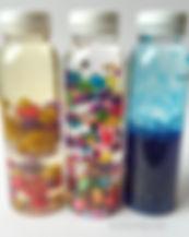 Discovery Bottles 2.jpg