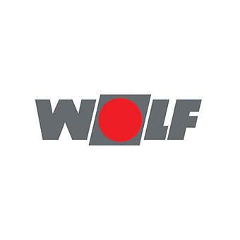 logo-wolf.jpg
