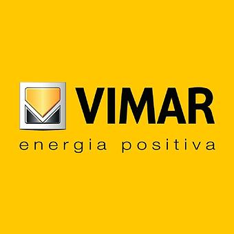 vimar.png