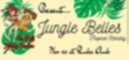Web Banner Small (1).jpg
