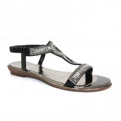samantha-gemstone-sandal-p2104-252894_me
