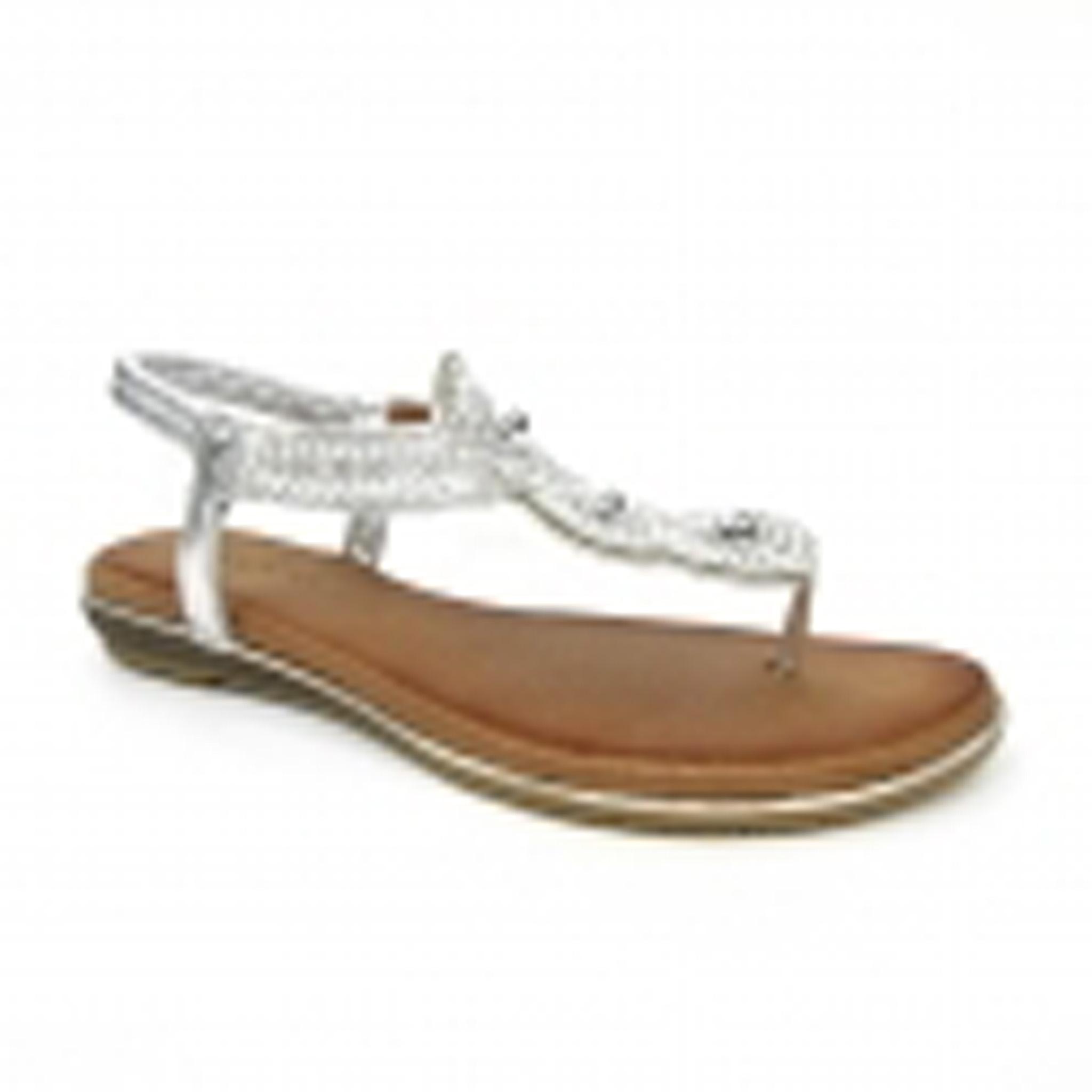 silvia-toe-post-gem-sandal-p4077-236053_