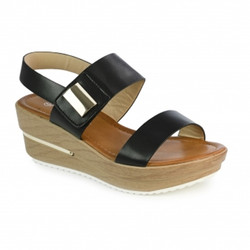 dawn-slingback-wedge-p4671-282976_thumb.