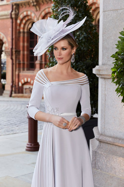 991814_Silver-Ivory (2)