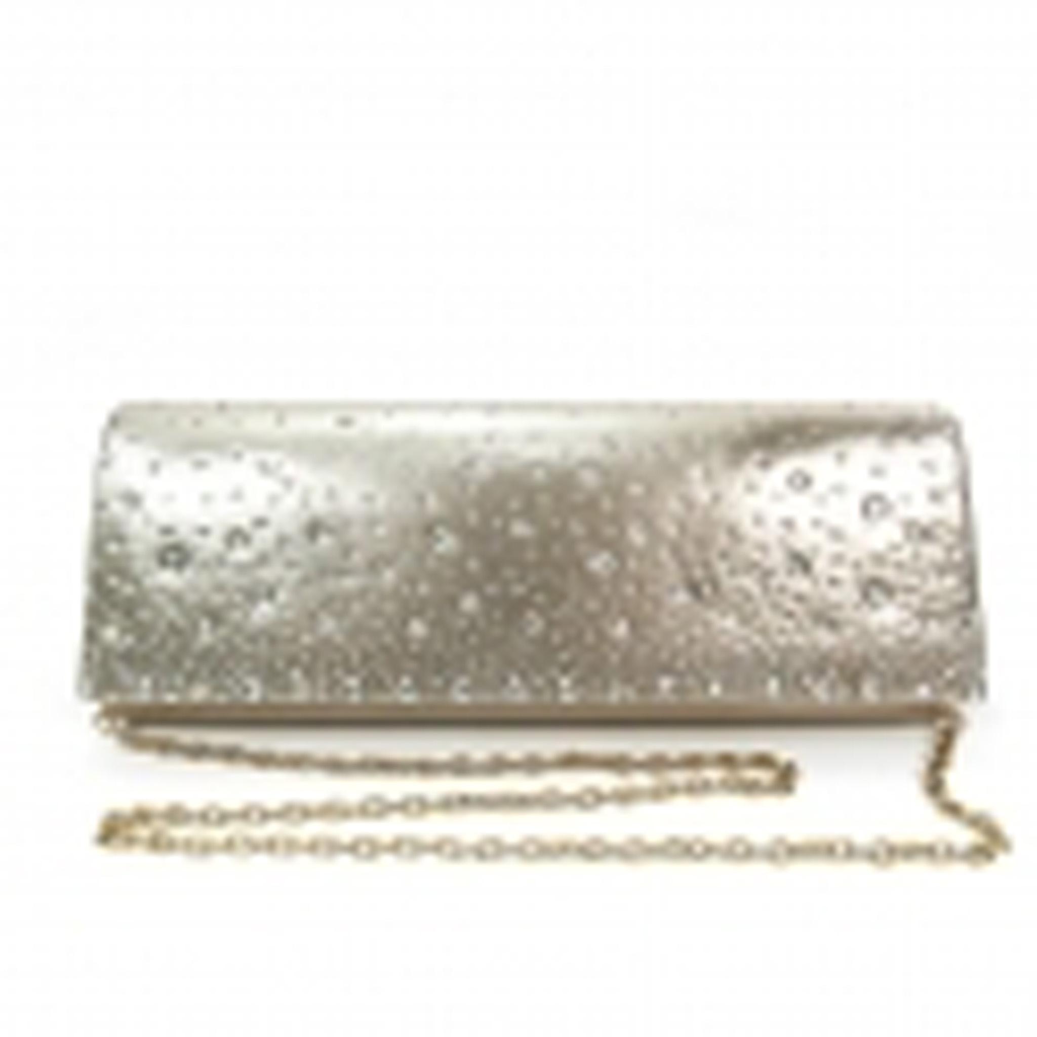 argo-cleopatra-handbag-p2377-253247_thum