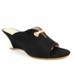 ricci-suede-slip-on-wedge-p4061-244538_t