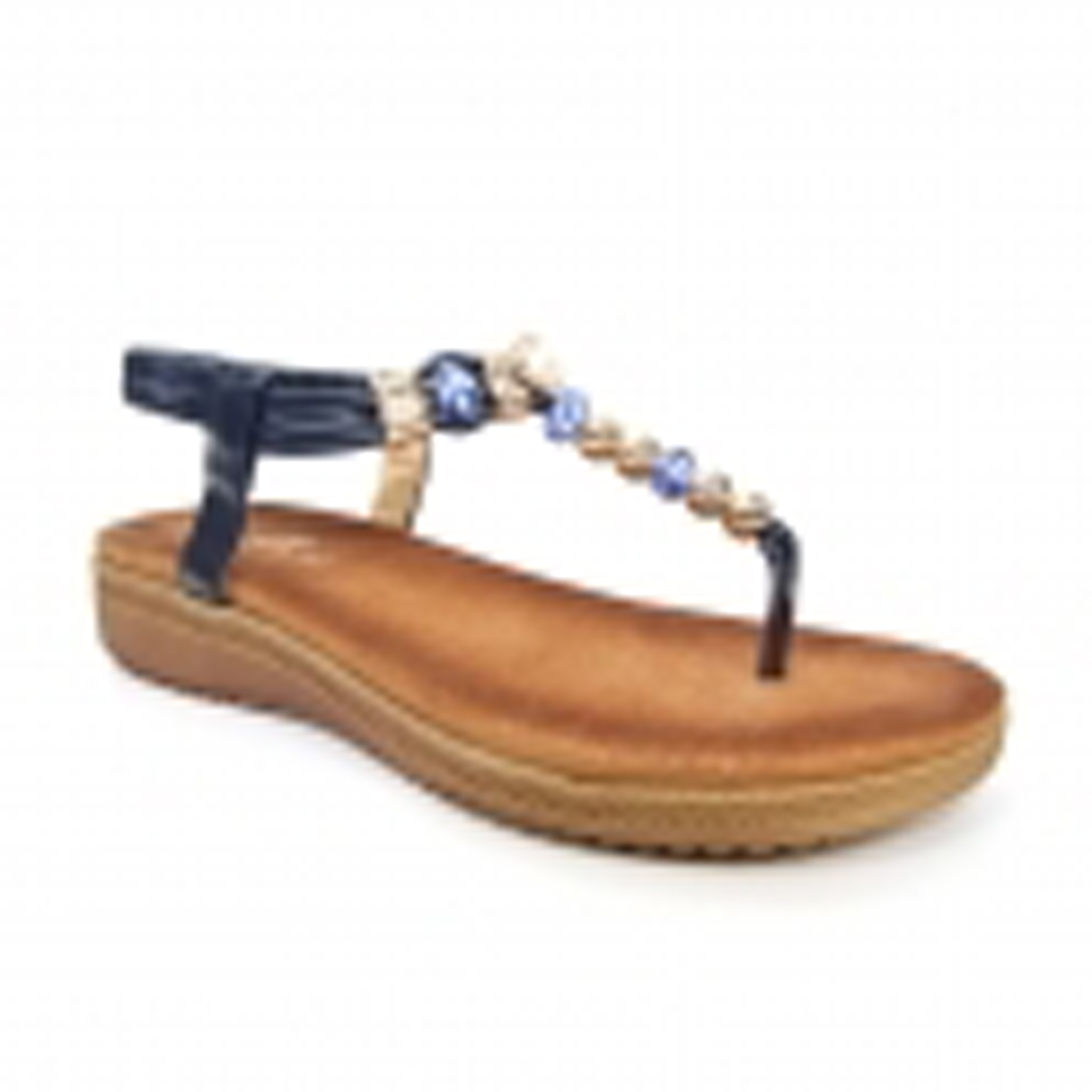 acorn-glitzy-toe-post-sandal-p3097-25300