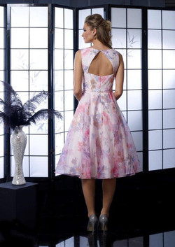 VO5354 PINK BACK RT