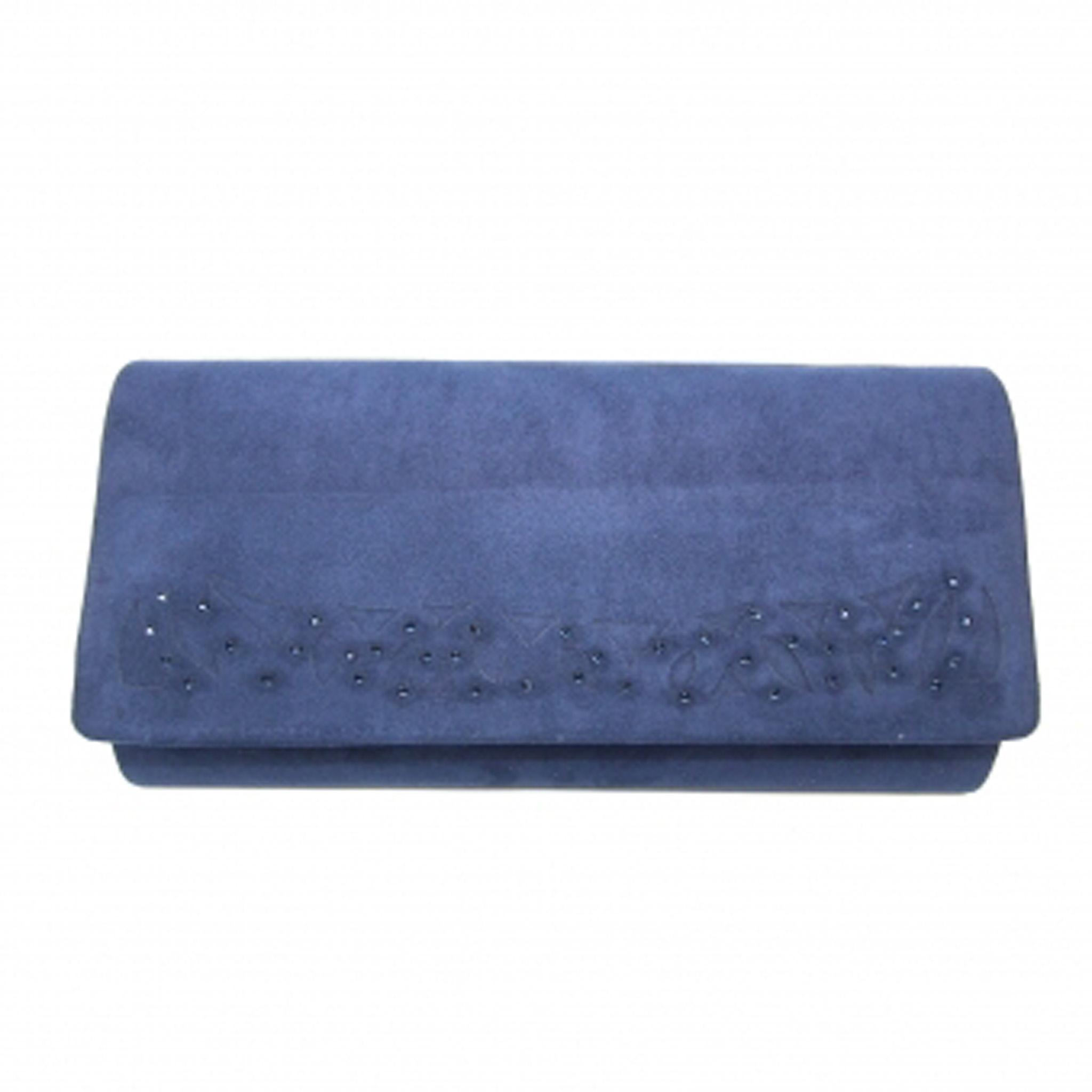 melbourne-clutch-bag-p4524-271975_thumb.