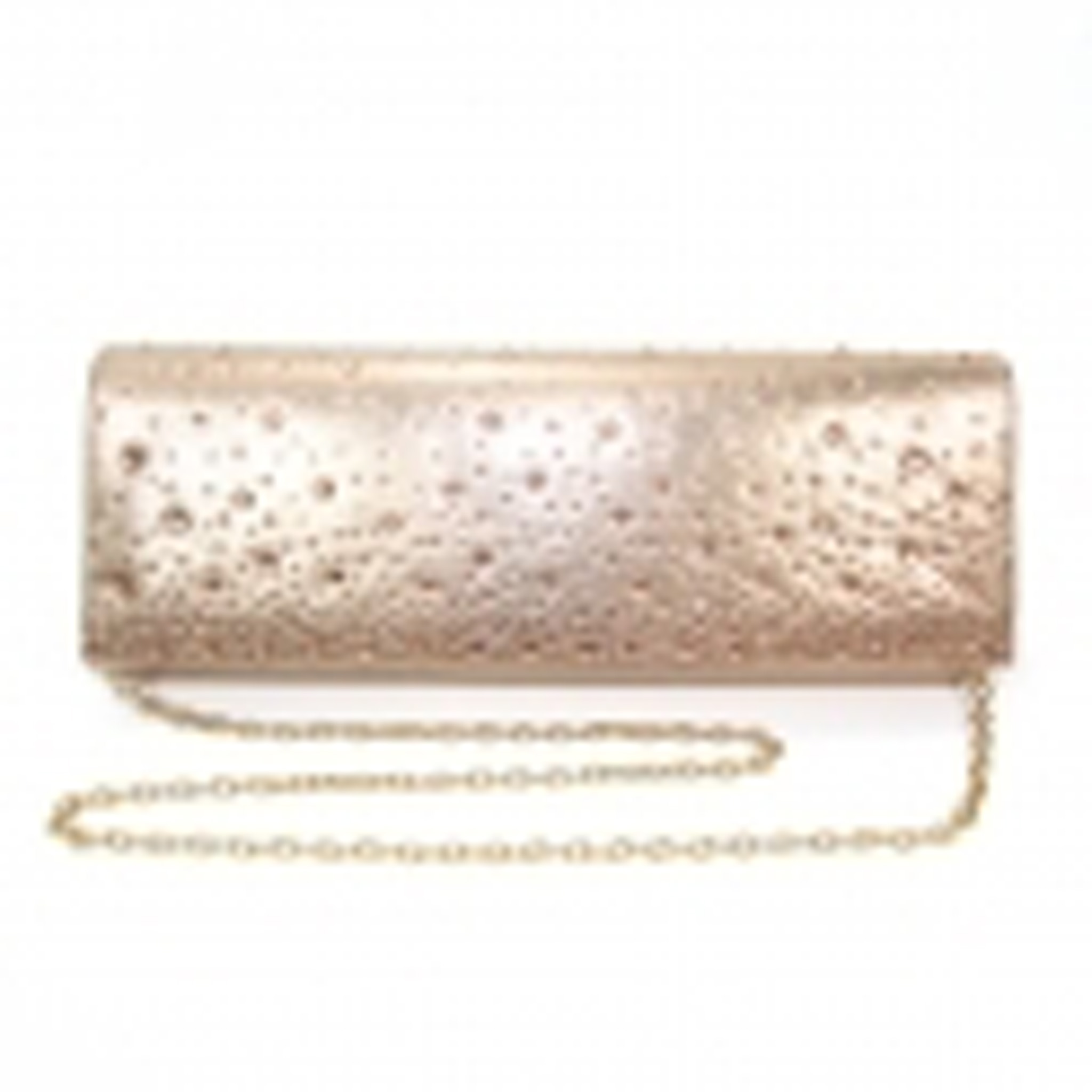 argo-cleopatra-handbag-p2377-253255_thum