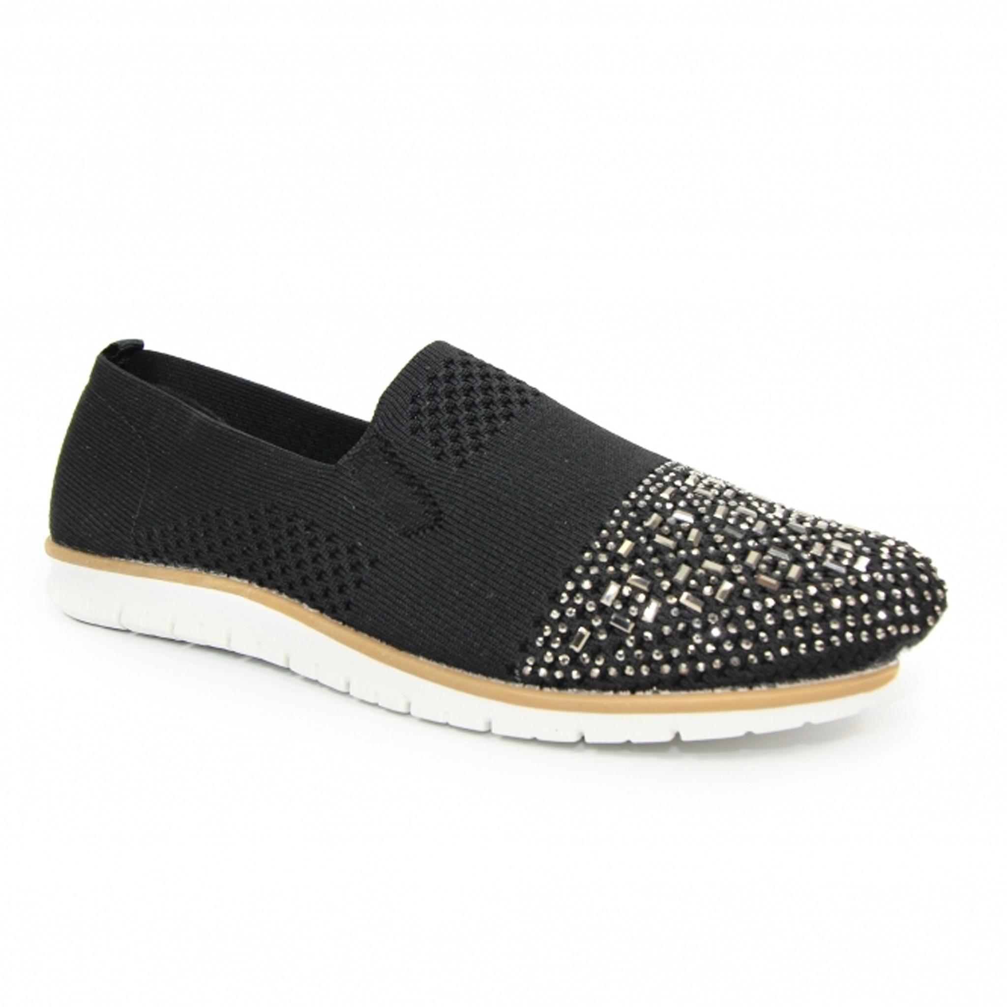 owen-elasticated-shoe-p3950-248563_mediu