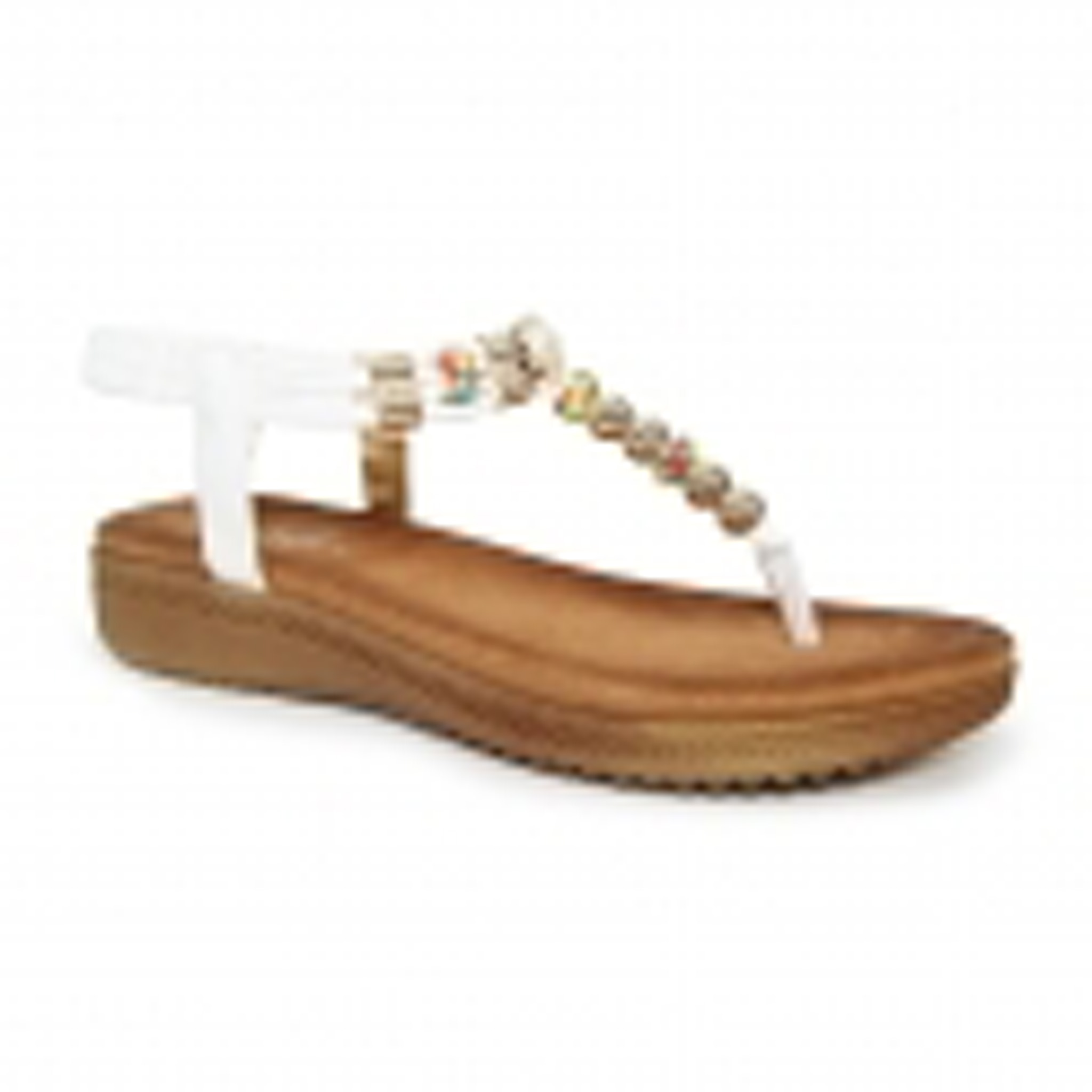 acorn-glitzy-toe-post-sandal-p3097-25296