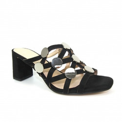 monserrat-heeled-mule-sandal-p4001-24441