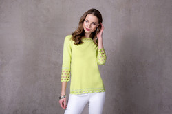 3047_Pullover_Lemon_Orange_S_XXXL
